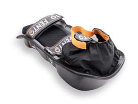 Beschermkap comfort Fento 200/400