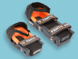 Beschermkap Fento 200 Pro knielap