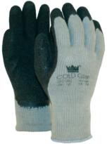 Handschoen M-safe coldgrip maat L