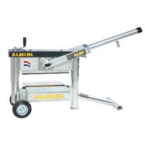 Steenknipper Almi AL33 easy