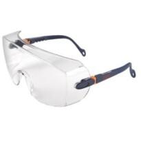 Veiligheids bril (helder)