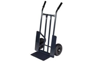 Steekkar / Steekwagen Hummer 300 kg