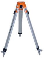 Statief tbv laser LL300 of LL500C